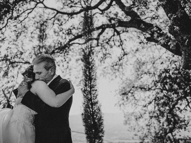 Il matrimonio di Andrea e Donatella a Acri, Cosenza 19