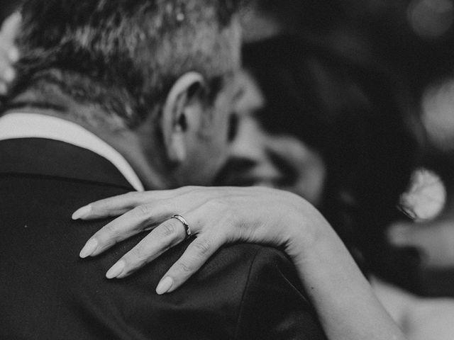 Il matrimonio di Andrea e Donatella a Acri, Cosenza 26