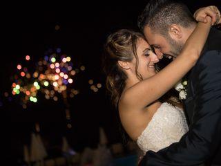 Le nozze di Rossella e Gaetano 3