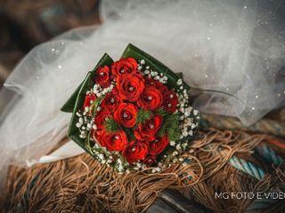 Le nozze di Sonia e Daniele 3