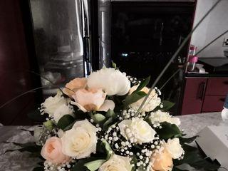 Le nozze di Valeria e Gaetano 3