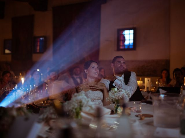 Il matrimonio di Riccardo e Priscilla a San Zenone degli Ezzelini, Treviso 72