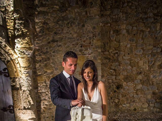 Il matrimonio di Giovanni e Tiziana a Sant'Agata di Militello, Messina 56