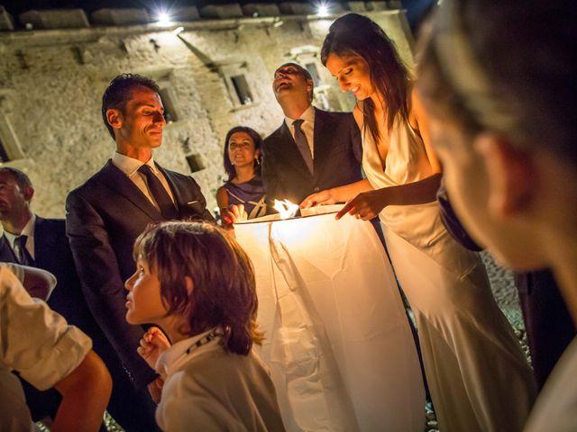 Il matrimonio di Giovanni e Tiziana a Sant'Agata di Militello, Messina 58