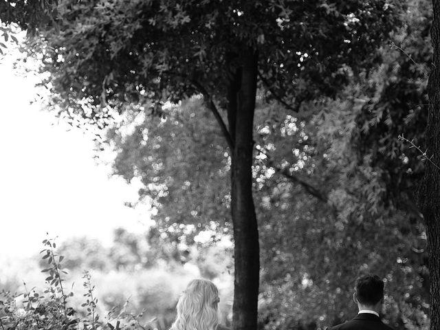 Il matrimonio di Antonio e Naomi a Torre del Greco, Napoli 34