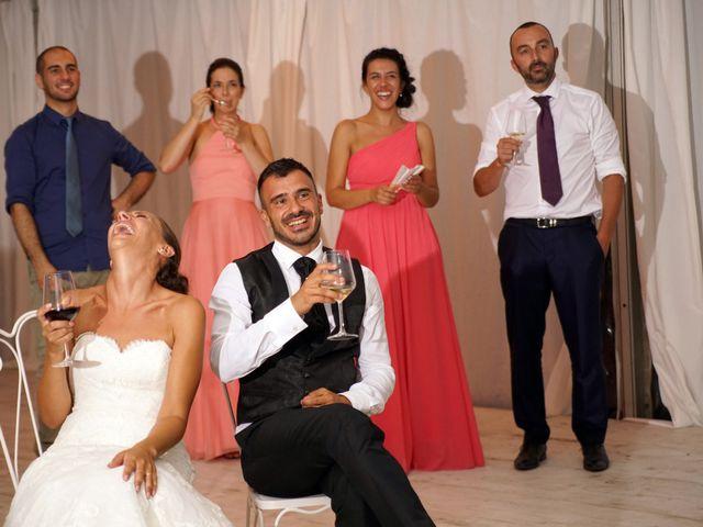 Il matrimonio di Lorenzo e Giulia a Sestri Levante, Genova 23