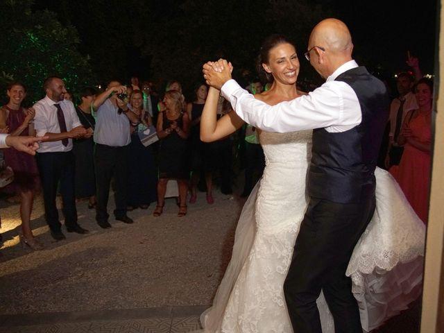Il matrimonio di Lorenzo e Giulia a Sestri Levante, Genova 27