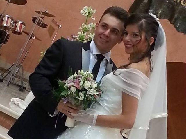 Il matrimonio di Francesco e Fabiola a Crotone, Crotone 8