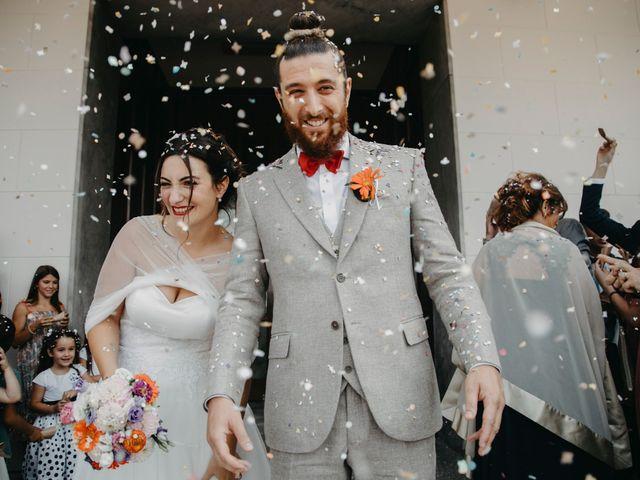 Il matrimonio di Filippo e Daria a Appiano Gentile, Como 81