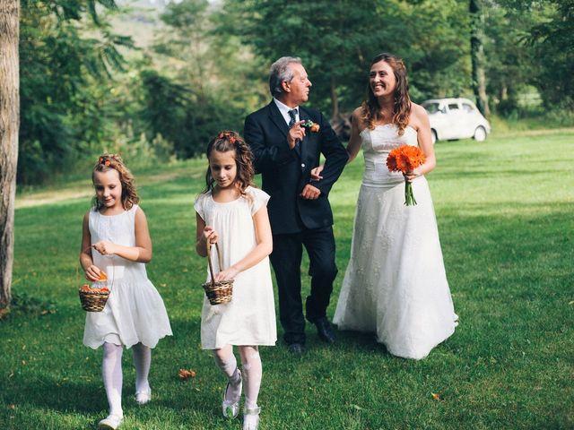 Il matrimonio di Stefano e Francesca a Campobasso, Campobasso 45