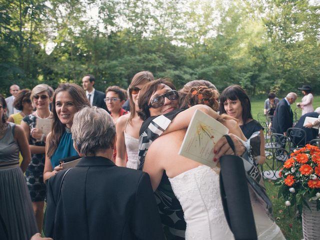 Il matrimonio di Stefano e Francesca a Campobasso, Campobasso 55