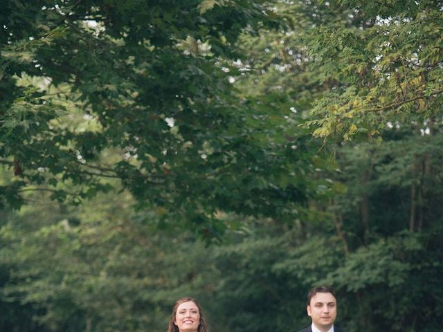Il matrimonio di Stefano e Francesca a Campobasso, Campobasso 70