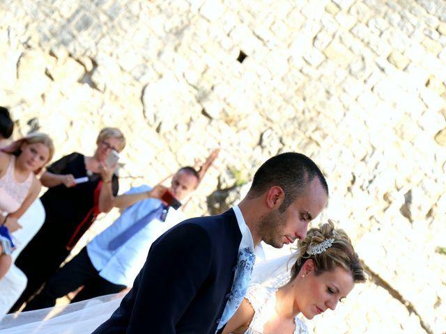 Il matrimonio di Stefano e Veronica a Civitella in Val di Chiana, Arezzo 35