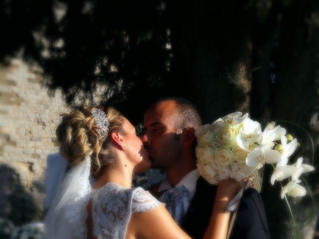 Il matrimonio di Stefano e Veronica a Civitella in Val di Chiana, Arezzo 45