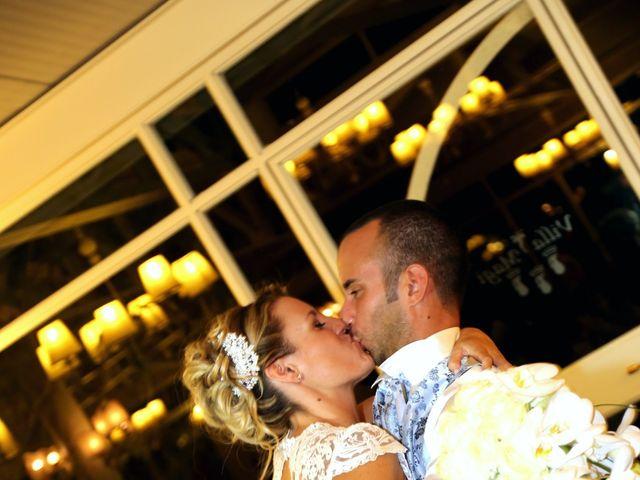 Il matrimonio di Stefano e Veronica a Civitella in Val di Chiana, Arezzo 61