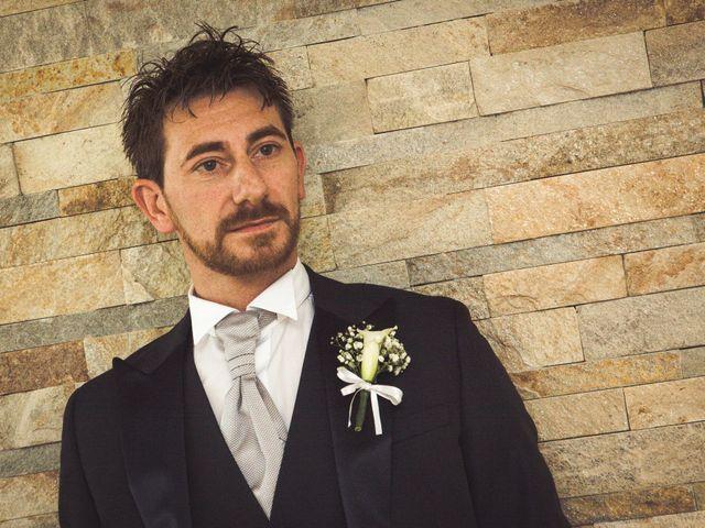 Il matrimonio di Diego e Suellen a Benevento, Benevento 15