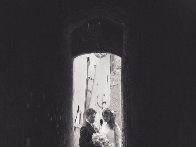 Il matrimonio di Diego e Suellen a Benevento, Benevento 67