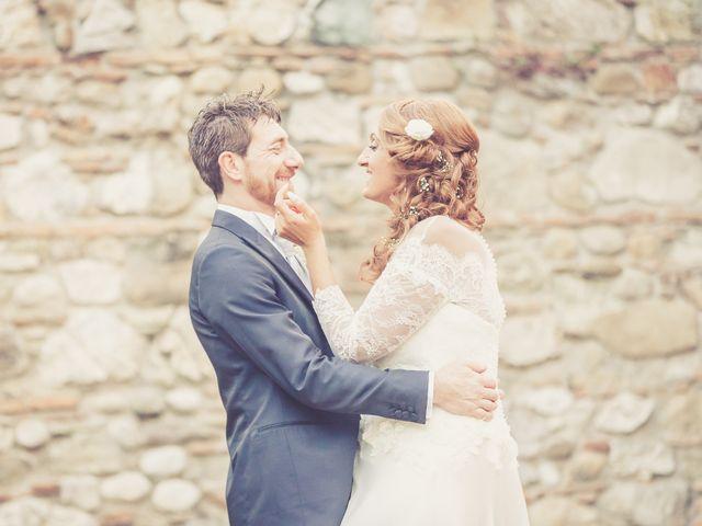 Il matrimonio di Diego e Suellen a Benevento, Benevento 1