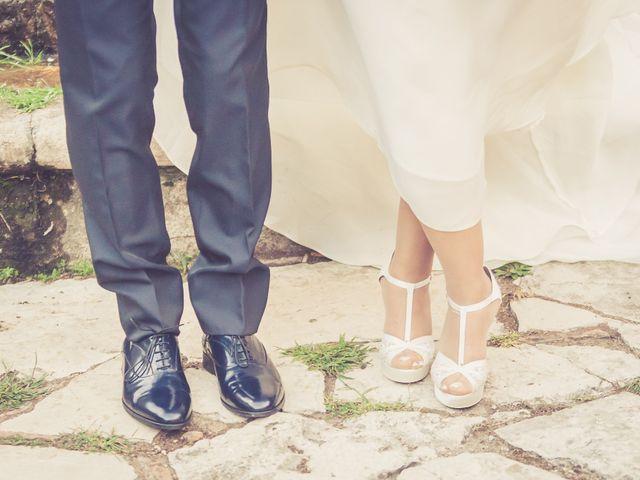 Il matrimonio di Diego e Suellen a Benevento, Benevento 73