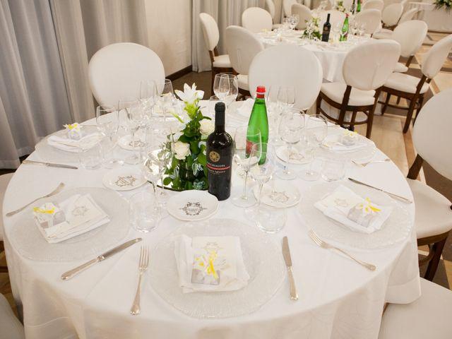 Il matrimonio di Diego e Suellen a Benevento, Benevento 77