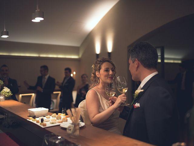 Il matrimonio di Fabio e Mariagrazia a Reggio di Calabria, Reggio Calabria 13