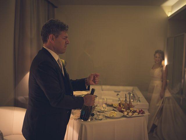 Il matrimonio di Fabio e Mariagrazia a Reggio di Calabria, Reggio Calabria 19