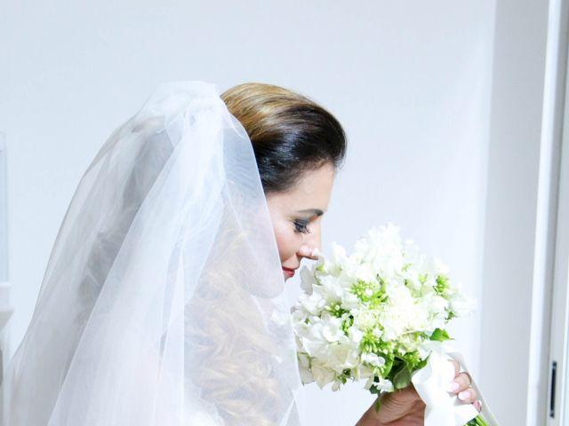 Il matrimonio di Rocco e Laura a Ostuni, Brindisi 6