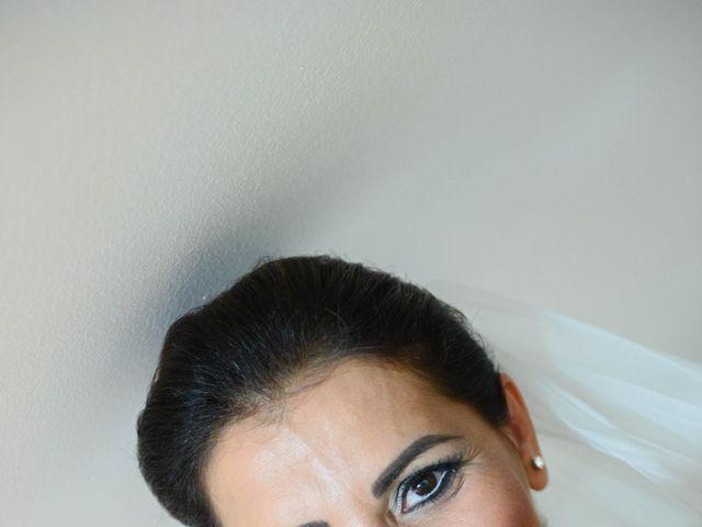 Il matrimonio di Rocco e Laura a Ostuni, Brindisi 7