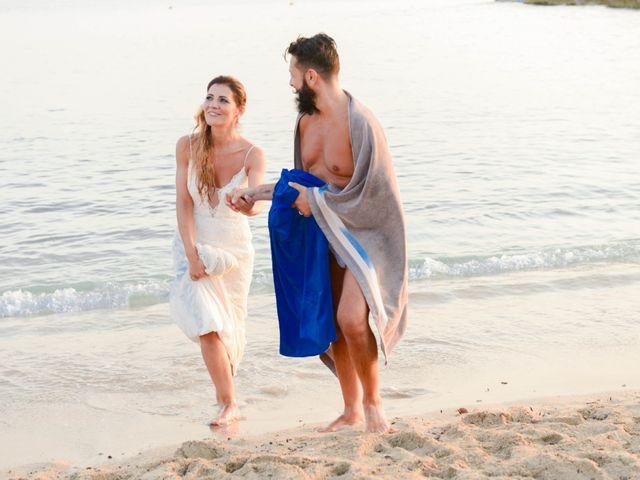 Il matrimonio di Rocco e Laura a Ostuni, Brindisi 21