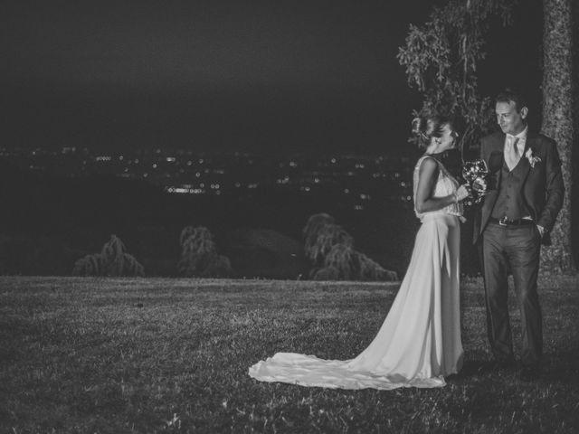 Il matrimonio di Stefano e Sara a Montebello della Battaglia, Pavia 75