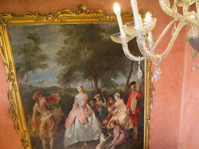 Il matrimonio di Marco e Elena a Cassago Brianza, Lecco 30