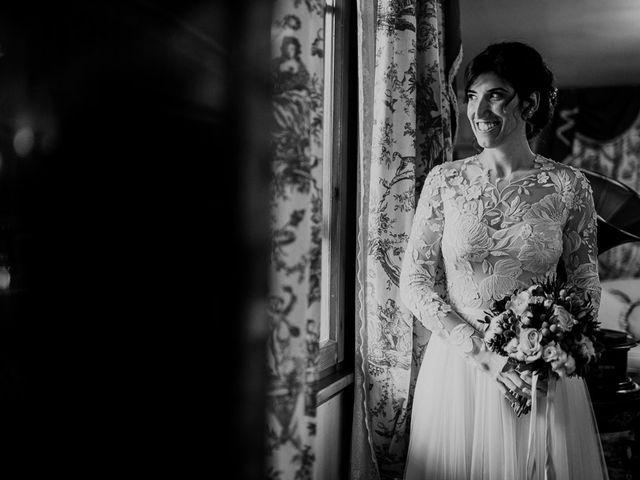 Il matrimonio di Raffaele e Valeria a Roma, Roma 13