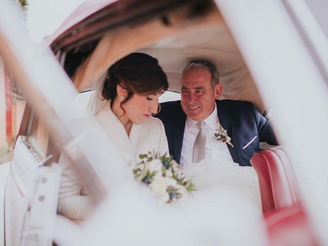 Il matrimonio di Raffaele e Valeria a Roma, Roma 18