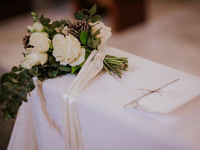 Il matrimonio di Raffaele e Valeria a Roma, Roma 19