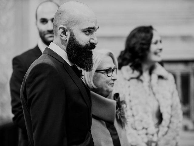 Il matrimonio di Raffaele e Valeria a Roma, Roma 24