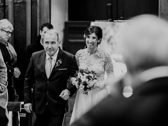 Il matrimonio di Raffaele e Valeria a Roma, Roma 25