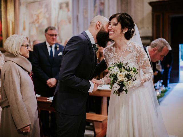 Il matrimonio di Raffaele e Valeria a Roma, Roma 27