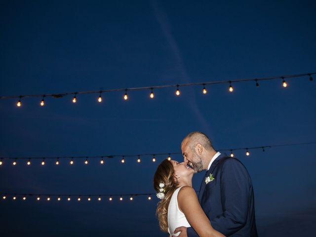 Il matrimonio di Andrea e Alessia a Truccazzano, Milano 23