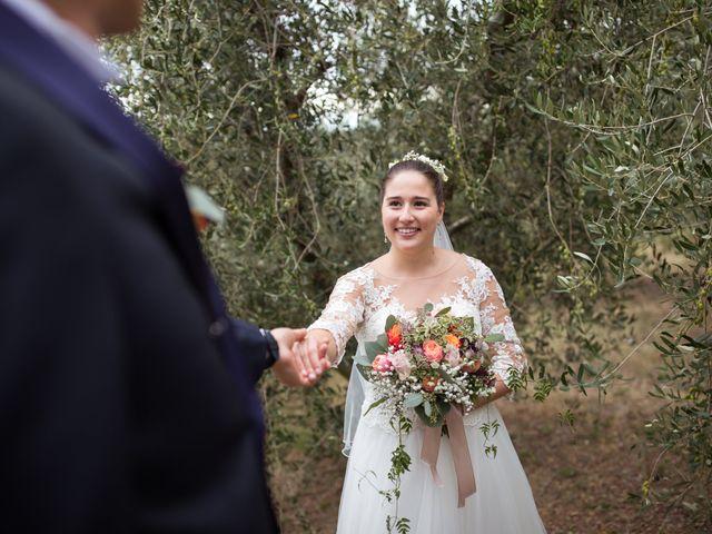 Il matrimonio di Alex e Valentina a Gambettola, Forlì-Cesena 56