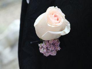 Le nozze di Emi e Roberto 2