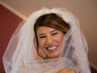 le nozze di Carolina e Mirko 3