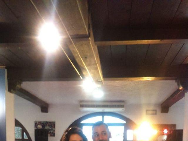Il matrimonio di Elio  e Cristina a Venaria Reale, Torino 9