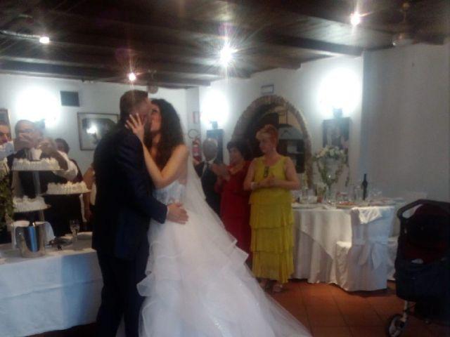 Il matrimonio di Elio  e Cristina a Venaria Reale, Torino 13
