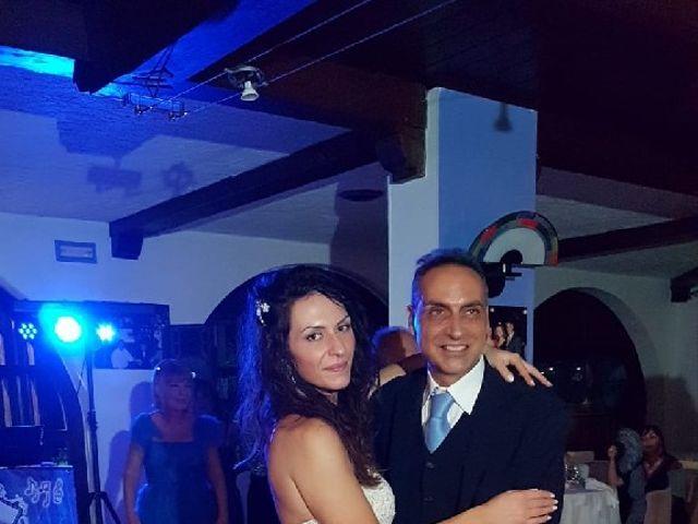 Il matrimonio di Elio  e Cristina a Venaria Reale, Torino 15
