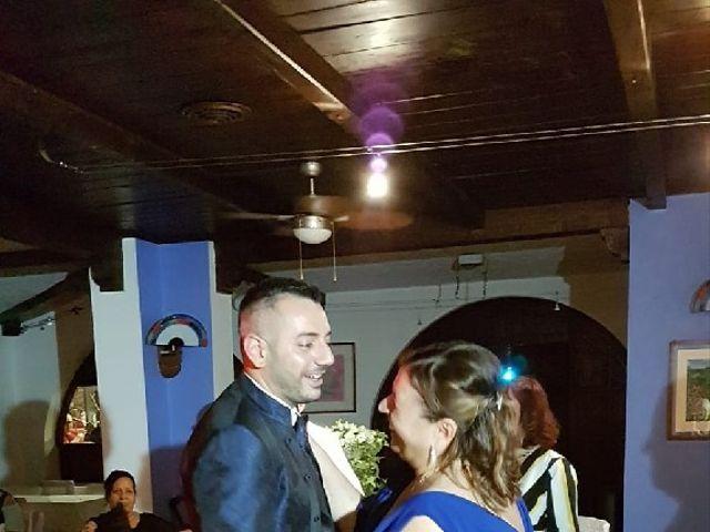 Il matrimonio di Elio  e Cristina a Venaria Reale, Torino 16