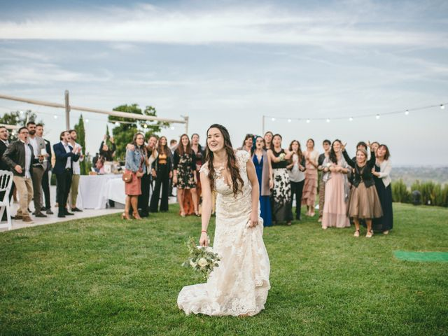 Il matrimonio di Mattia e Claudia a Rimini, Rimini 72