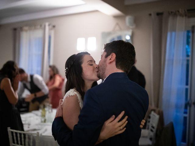 Il matrimonio di Mattia e Claudia a Rimini, Rimini 78