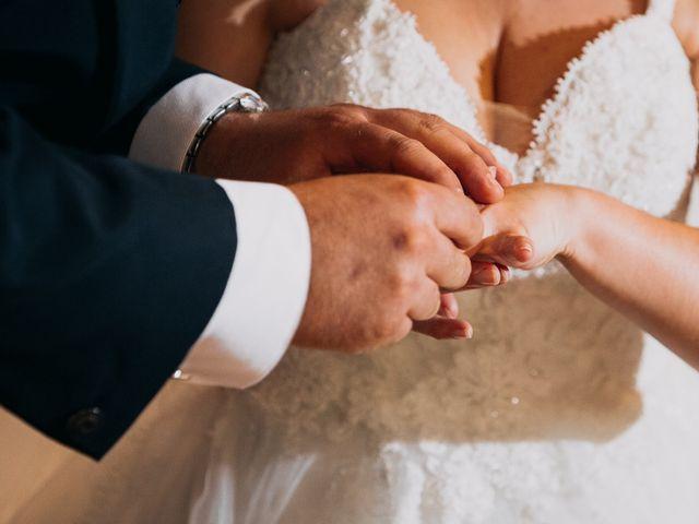 Il matrimonio di Alessio e Manuela a Roma, Roma 9