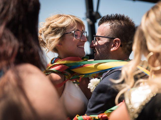 Il matrimonio di Maurizio e Annamaria a Cattolica, Rimini 26