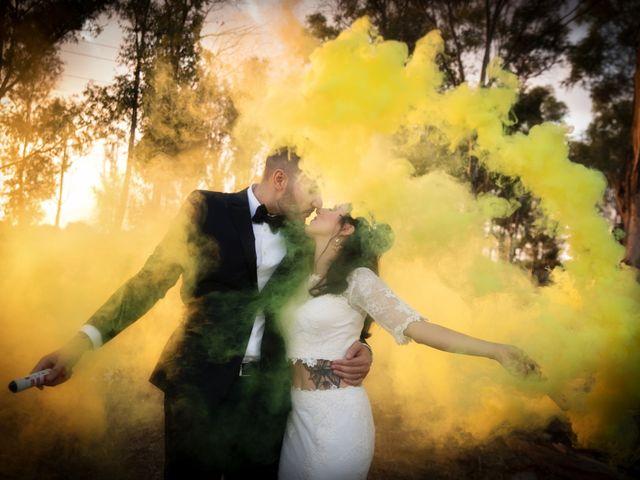 Il matrimonio di Gaspare e Mariangela a Trapani, Trapani 5